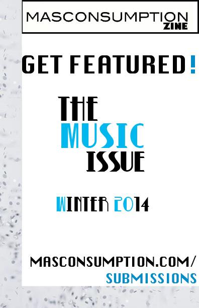 getfeaturedmusic issue