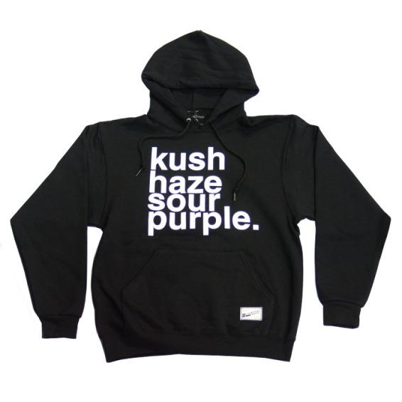 KushHaze1