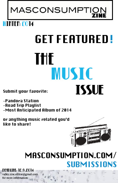 getfeaturedmusic issue2