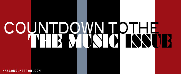 COUNTDOWNTOTHEMUSICISSUE
