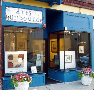 artsunbound