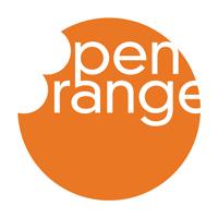 OpenOrangeFinalArt.indd