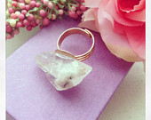 raw-quartz-crystal-gold-ring