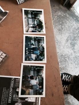 photo 4 (12)