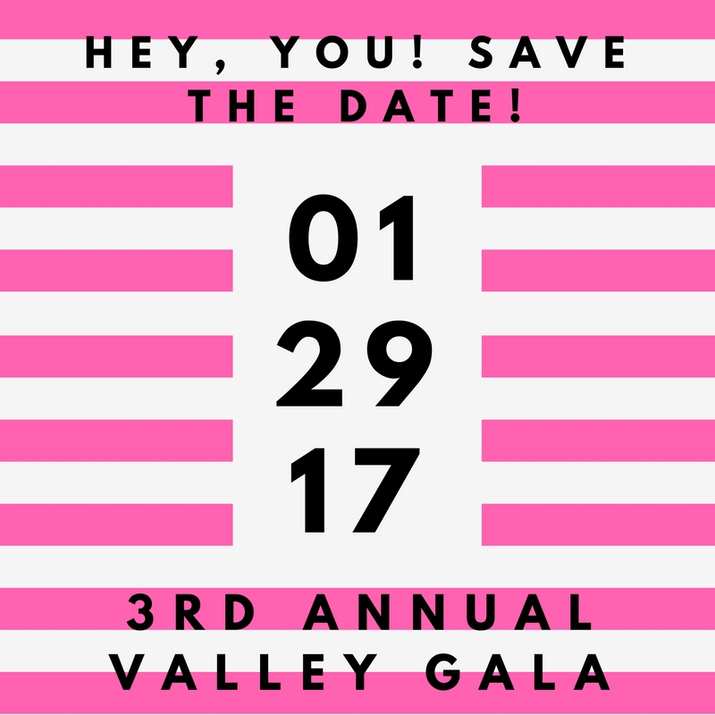 hey-you-save-the-date1