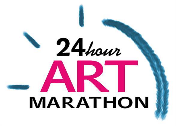 artmarathon