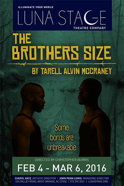 BrothersSize_8x12