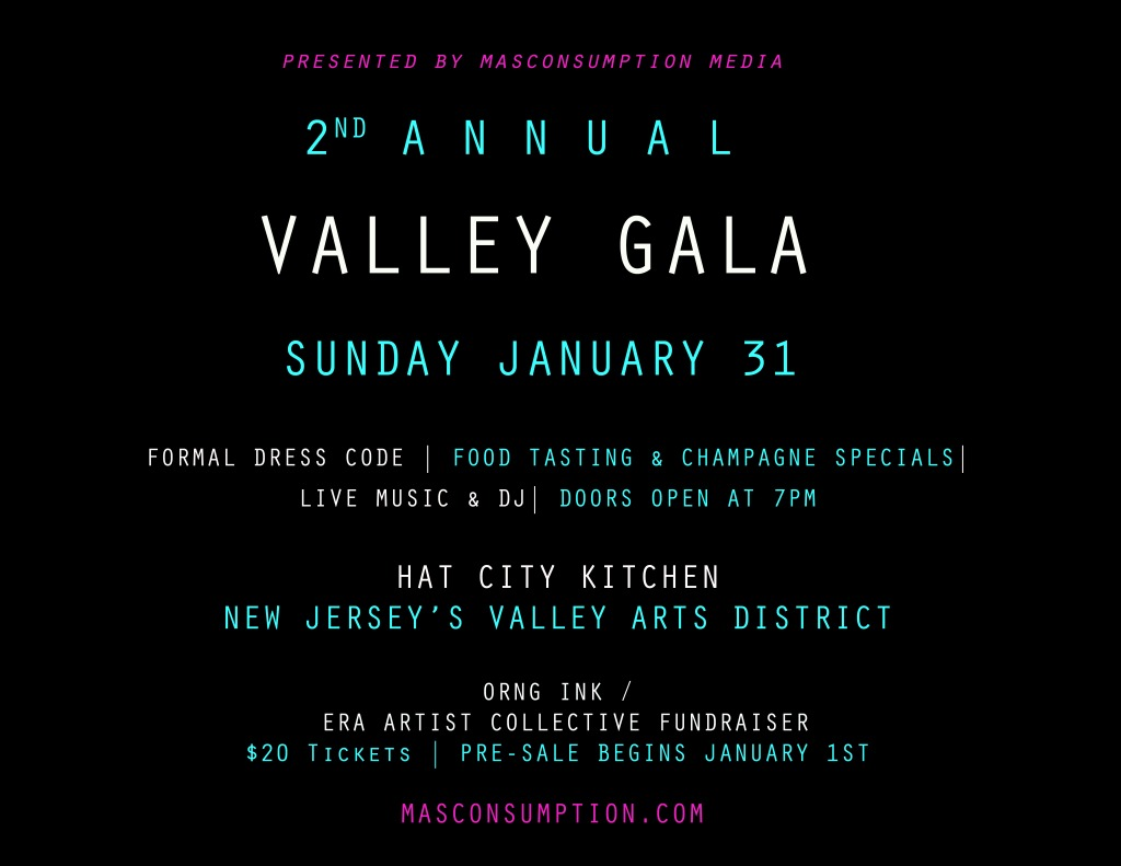 VALLEYGALA16