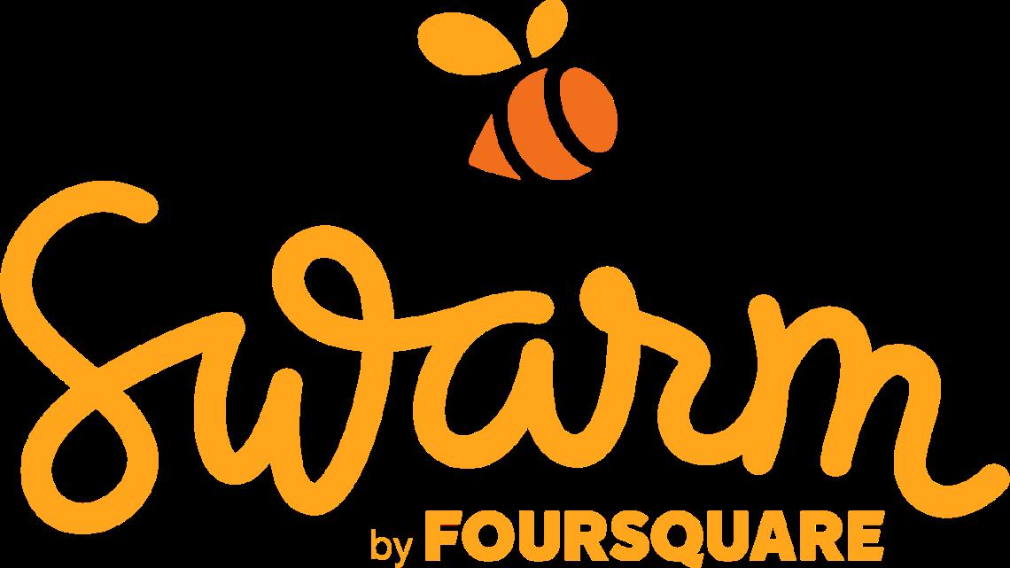 SwarmFoursquare.svg