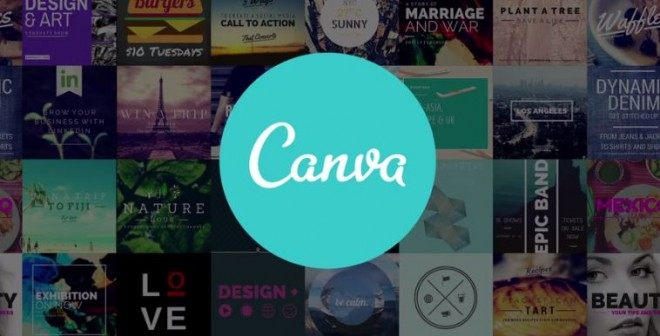 Canva-Design-Easily