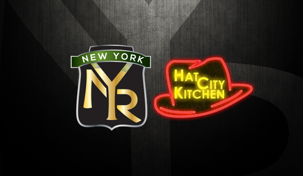 Hat City Kitchen: The Official Afterparty for New York Rumble Home ...
