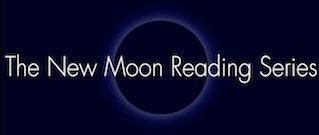 newmoonreading