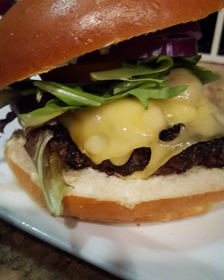 burgerhck1