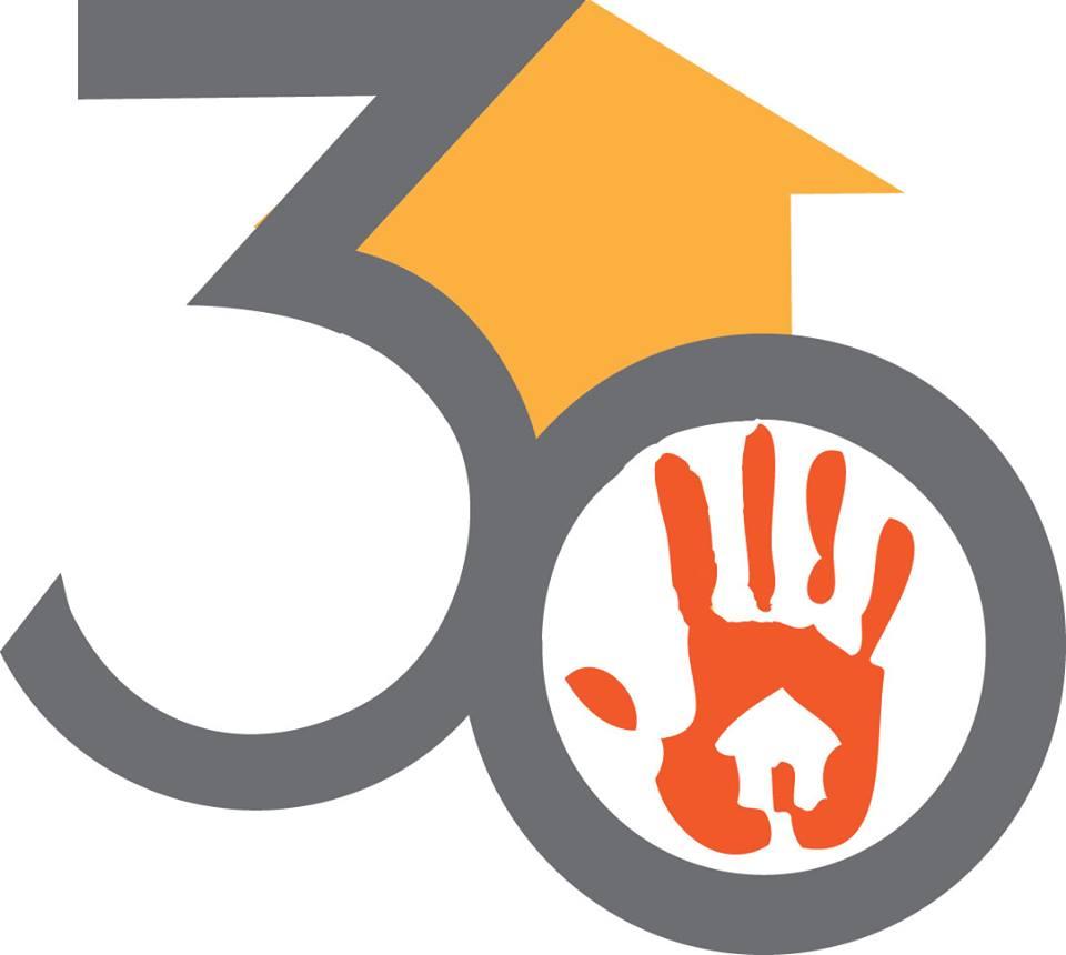 hands30