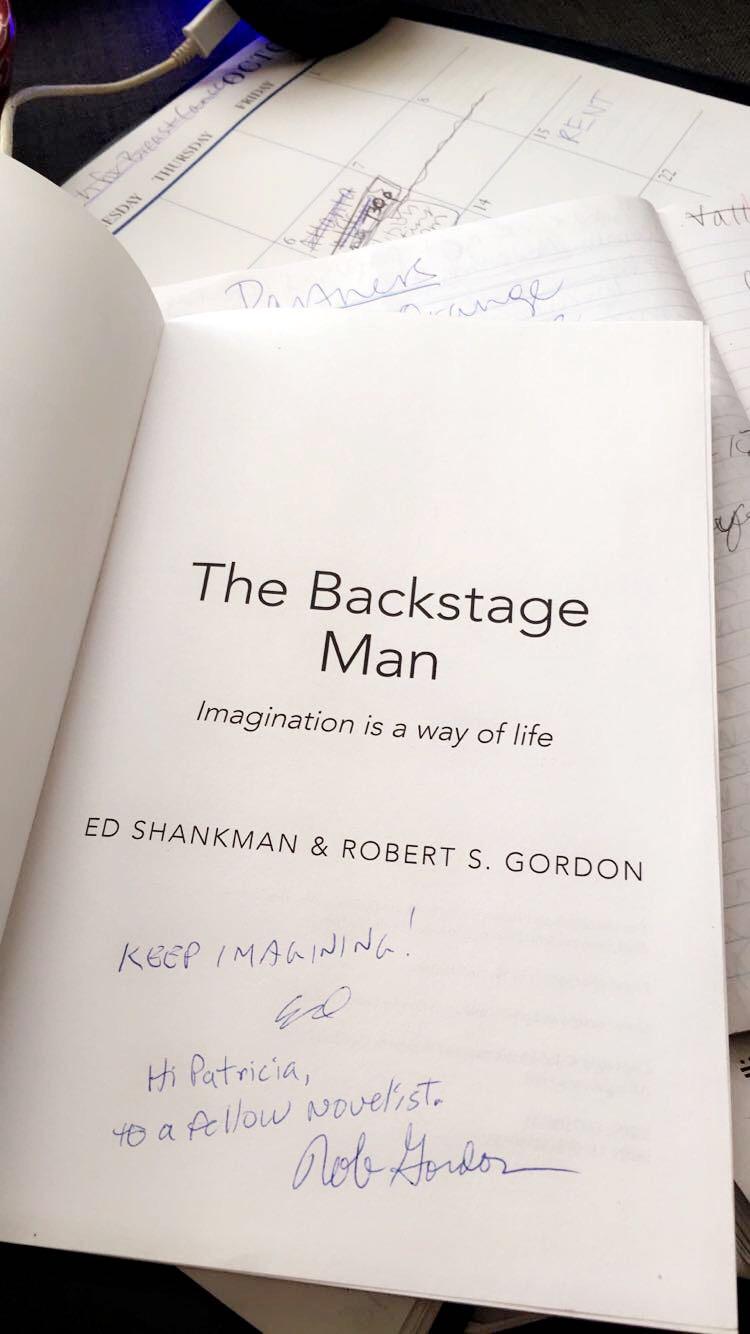 backstagemansigne