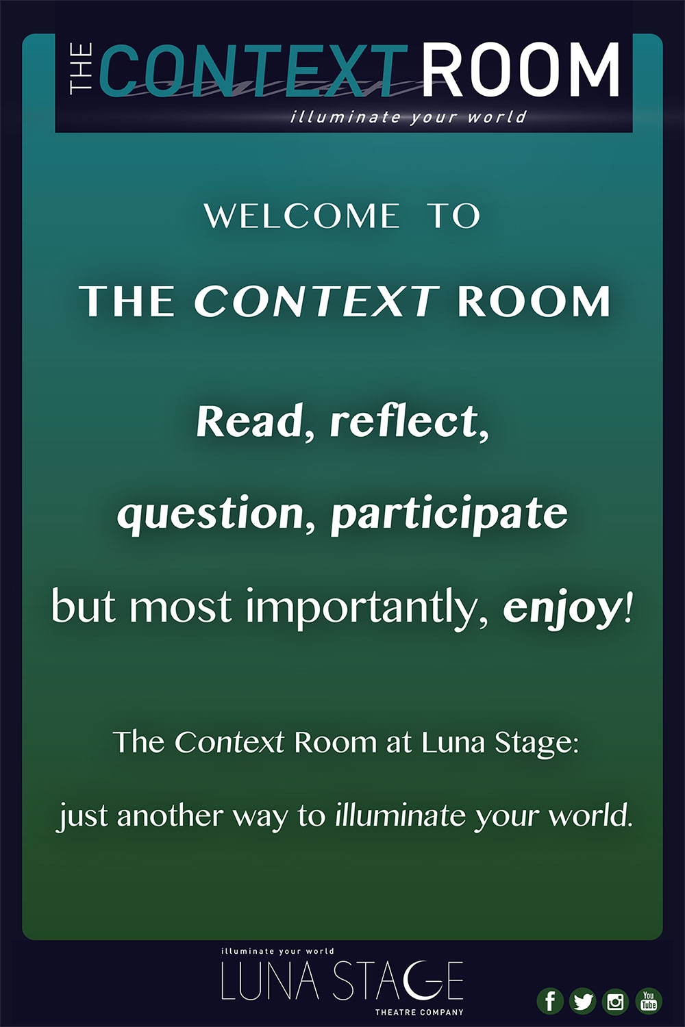 context-room-flyer