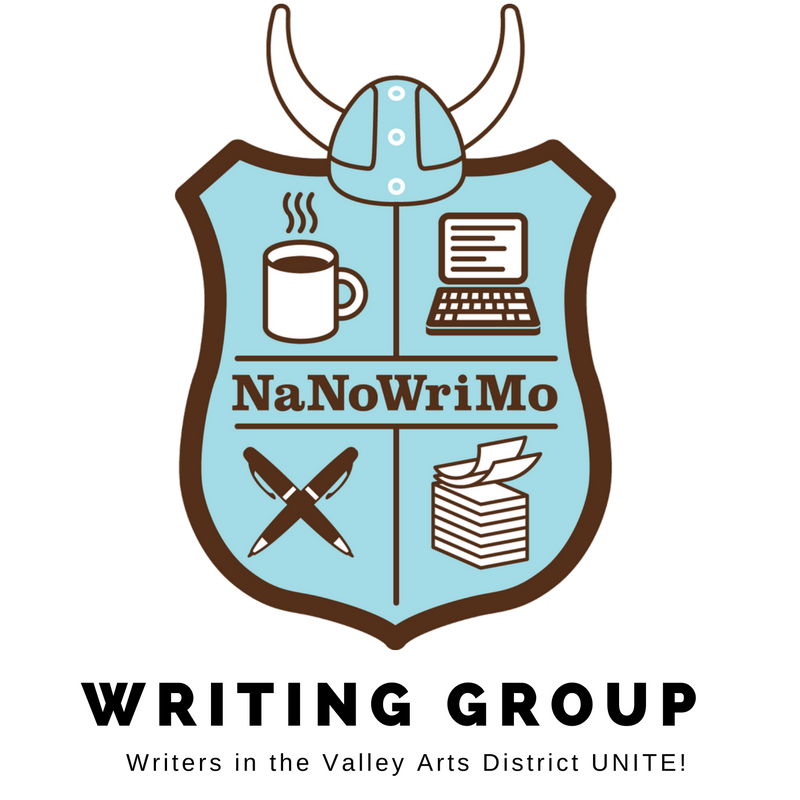 nanowrimogroup