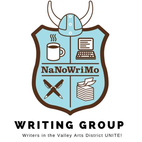 nanowrimogroup