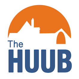 thehuublogo