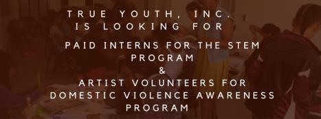 true-youth-needs-interns