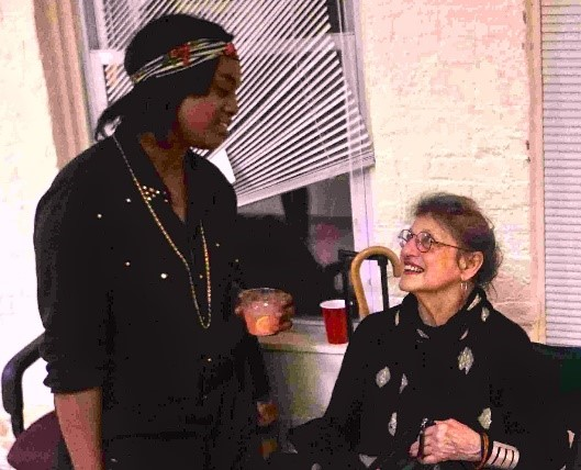 10-gregory-burrus-view-of-valleygirl-patricia-rogers-chatting-with-irene-p