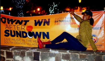 2-gregory-burrus-managing-south-orange-downtown-after-sundown-live-music-events