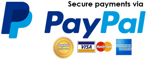 secure-payments-via-paypal