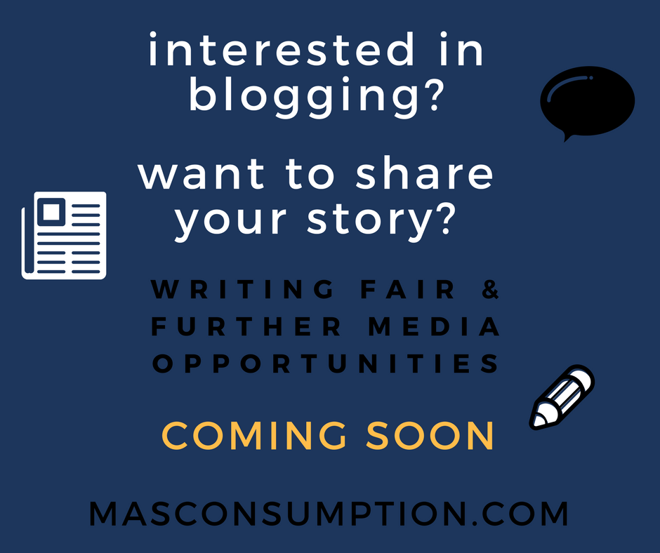writingfaircomingsoon